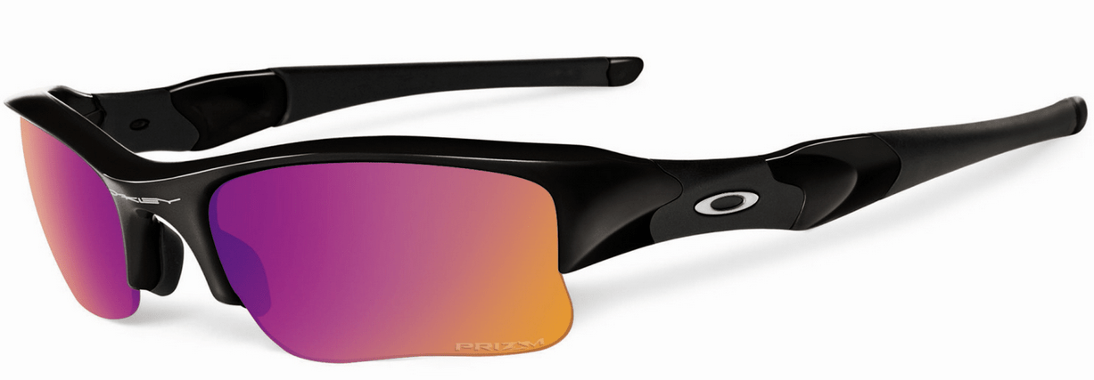 b13202c81f1 If you are still trying to figure out what kind of sunglasses fit well with  your sport of choice