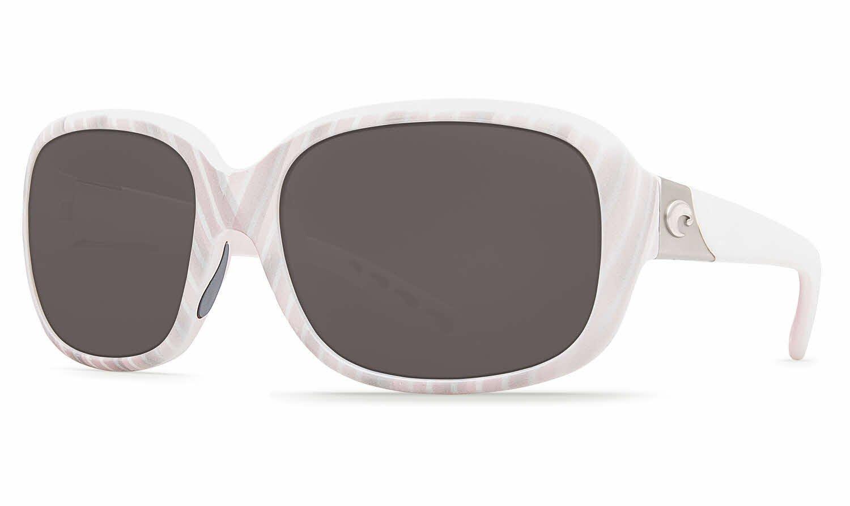 0aac4972752ac Best Women s Running Sunglasses
