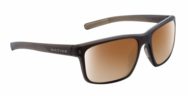 1f1dfe4d1c9e Top 5 Reasons to Choose Native Eyewear Sunglasses