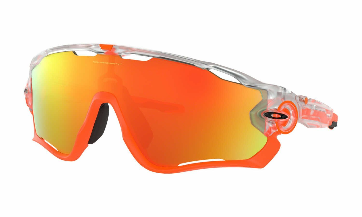 57f64eaa22d8 Best Cycling Sunglasses for 2018
