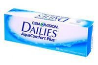 dailies-aquacomfort-plus-90.jpg