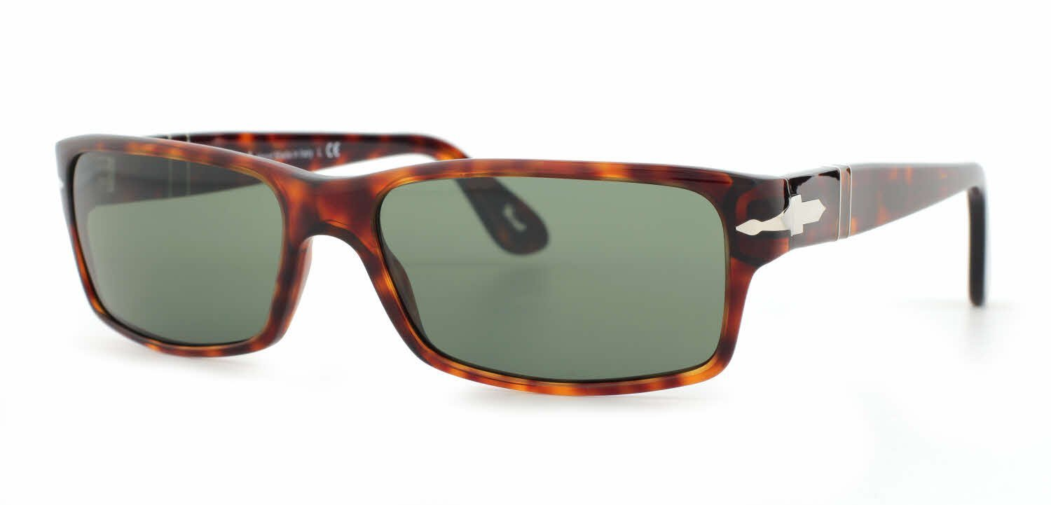 9649e5d8225 Polarized Sunglasses for Your Seven Favorite Summer Activities