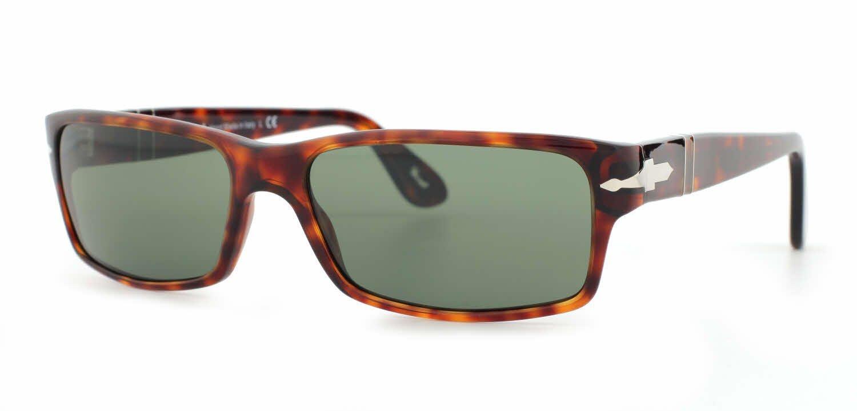 25479b90adc4a Persol PO2747S Sunglasses Men