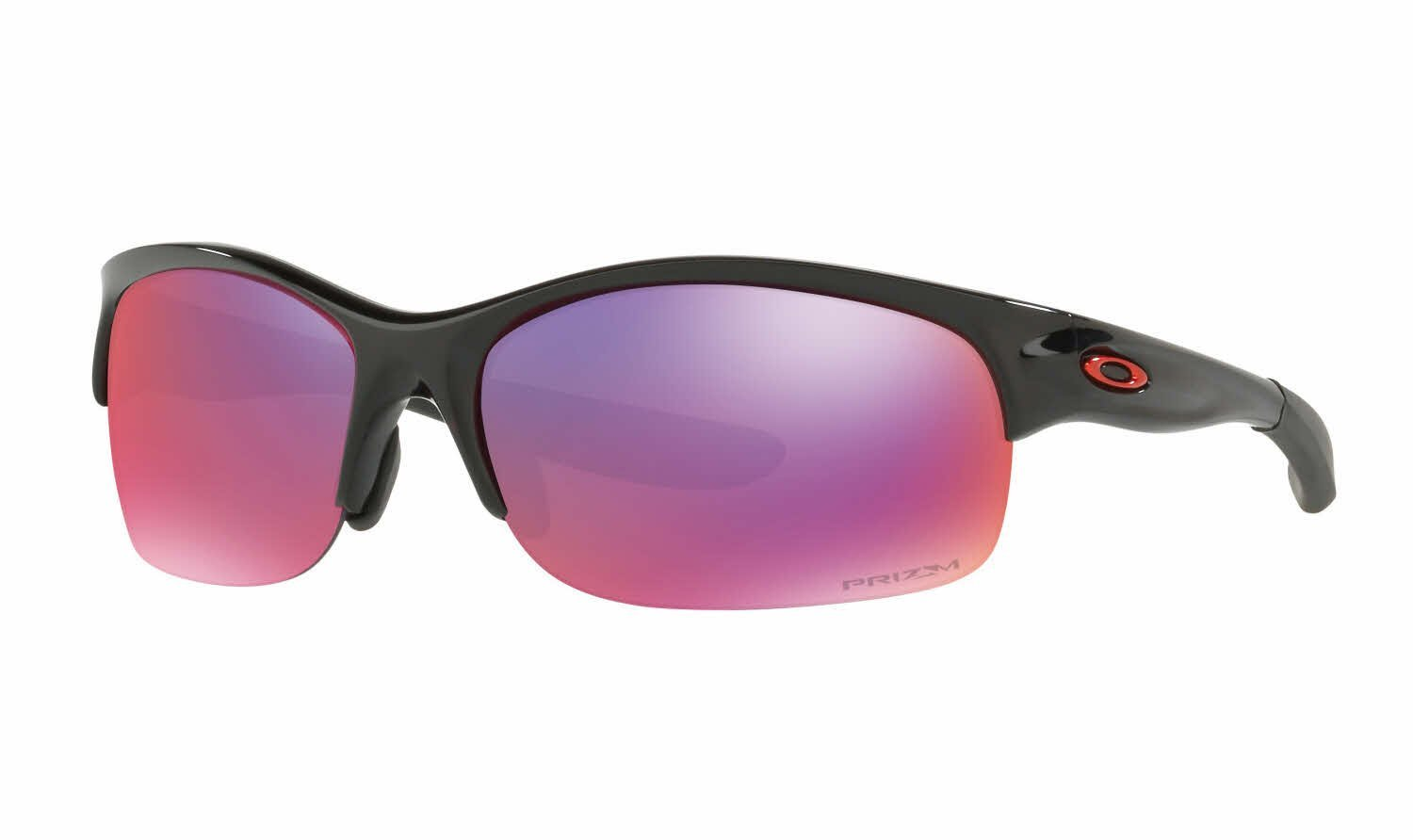 a1e175b45acfb Oakley Commit SQ Running Sunglasses