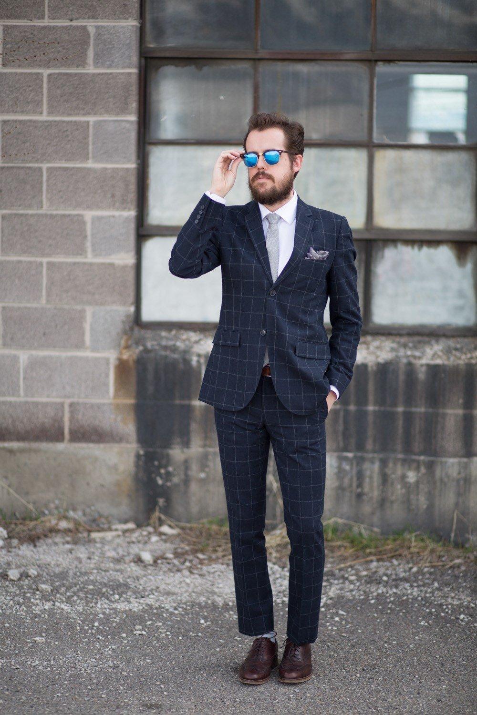 window_pane_navy_topman_suit_menswear_fashion-2