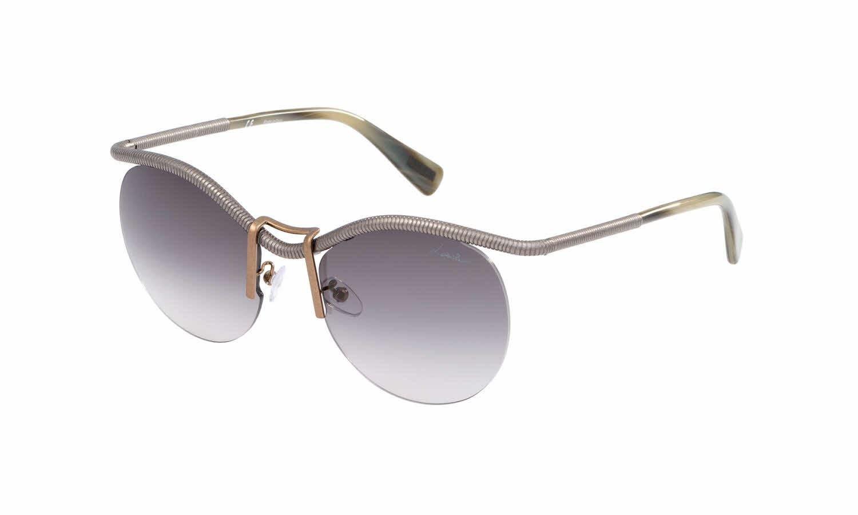 Lanvin SLN 050 Sunglasses