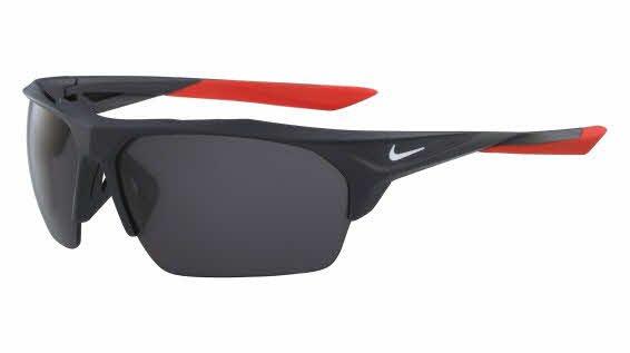 441e63efbcb5 Nike Terminus Sunglasses