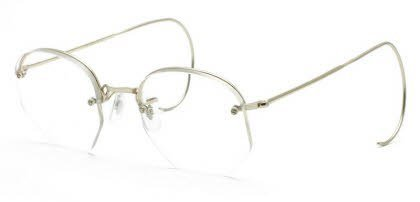 art-bilt rimway eyeglasses