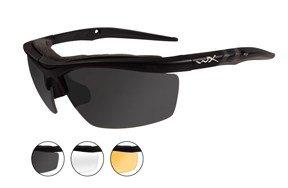 Wiley X Guard Sunglasses