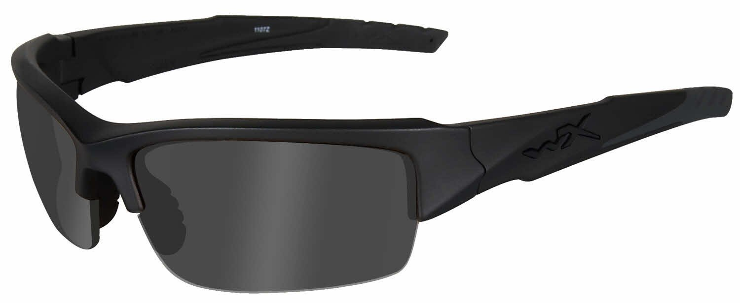 d746a2b10f Best Motorcycle Sunglasses of 2018