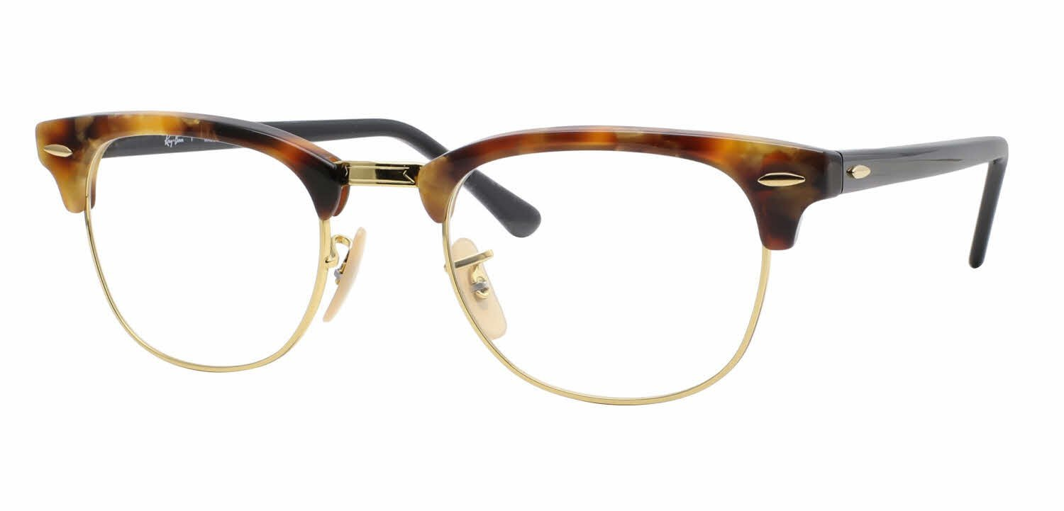163a954142 The Burberry BE2269 square tortoise shell glasses are an excellent option  for face shapes that aren t suited for round frames. Metal and striped  detailing ...
