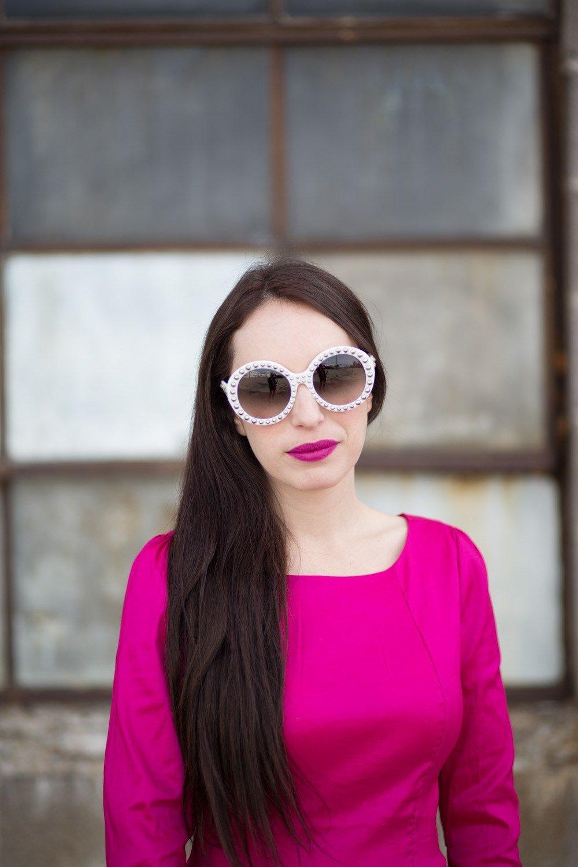 fashion_blogger_shabby_apple_pink_nutcracker_dress_review_style-3
