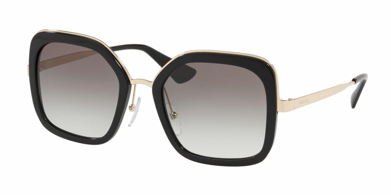 88eb2fab36e Are Big Glasses a Trend for 2018