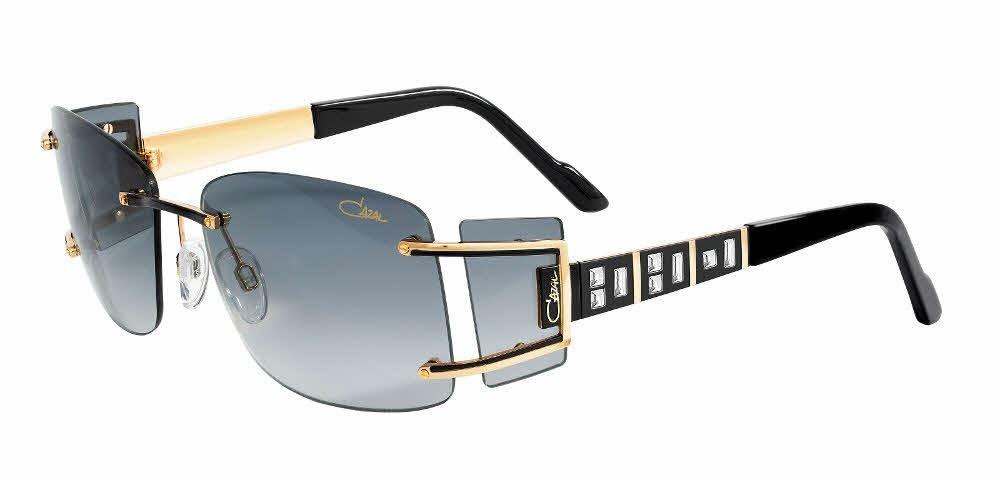 cazal 9057 sunglasses