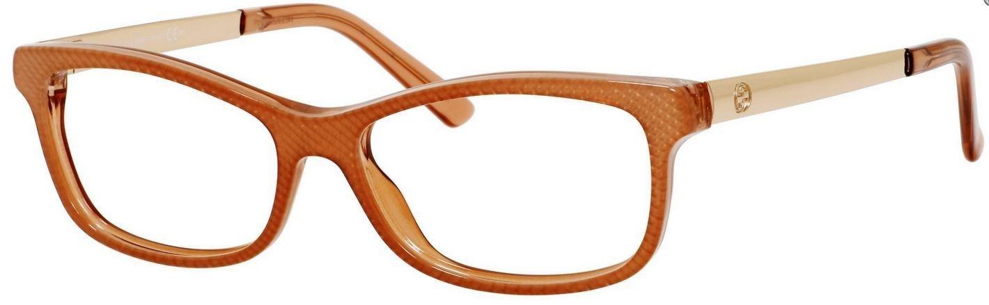 Gucci GG3678 Eyeglasses