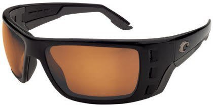 3153e489220 Costa Del Mar Permit Sunglasses