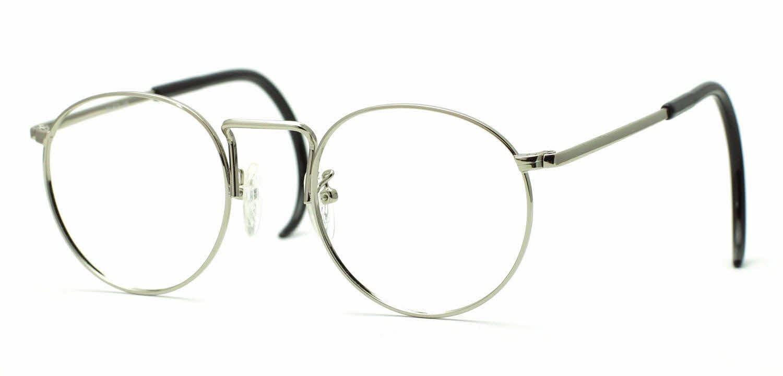 shuron glasses