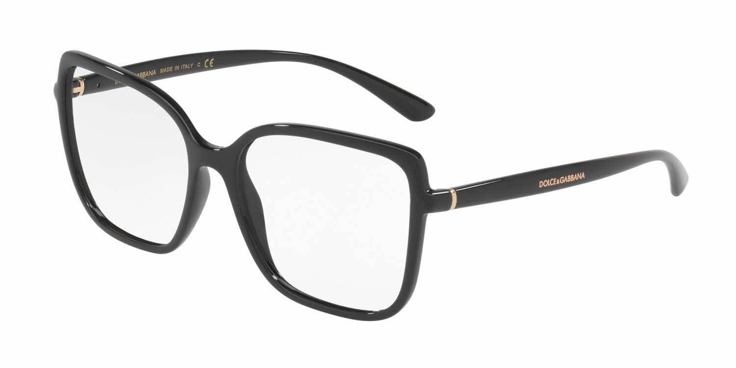 2ac887a99ab Are Big Glasses a Trend for 2018