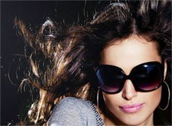 The Benefits of Women's Sunglasses