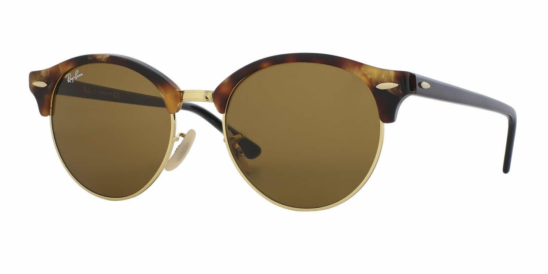 rayban-rb4246-sunglasses