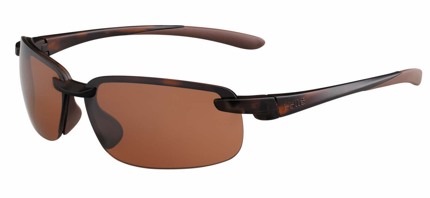 4e2ed56f1bc Copper or brown lenses shield your eyes from squint-inducing light
