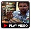 Play Serengeti Sunglasses YouTube Video