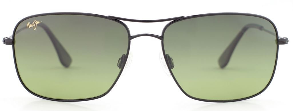 1a801ba84c95 Top 4 Cutest Sunglasses to Workout In (for women)
