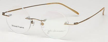 jl309 john lennon glasses