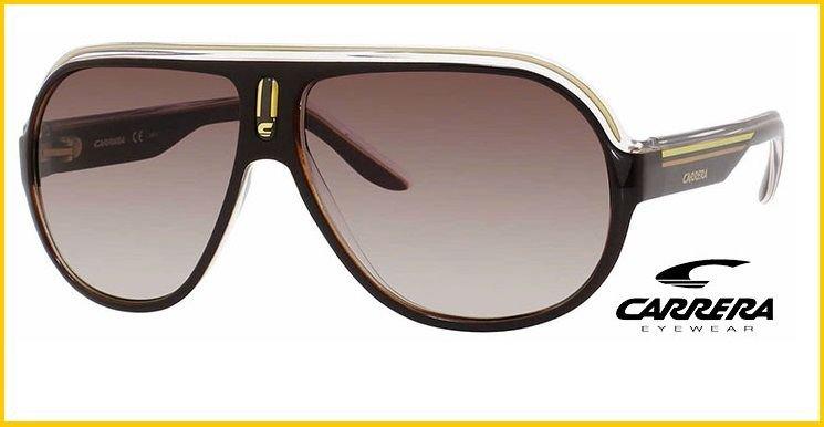 carrera speedway sunglasses