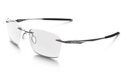 wingfold evs oakley glasses