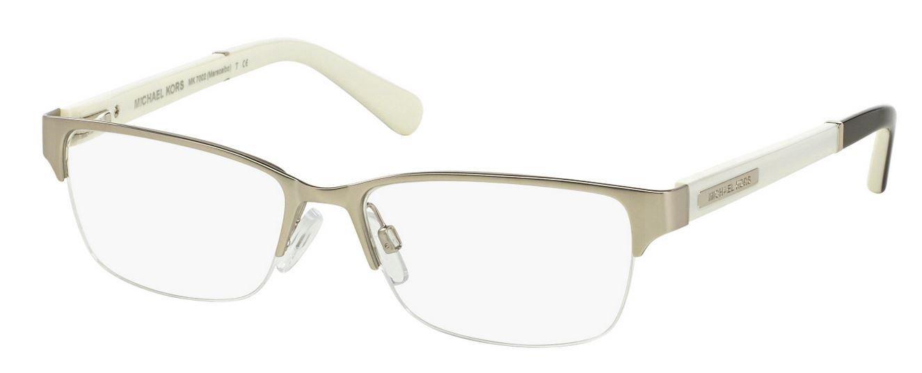 Michael Kors MK7002 Eyeglasses