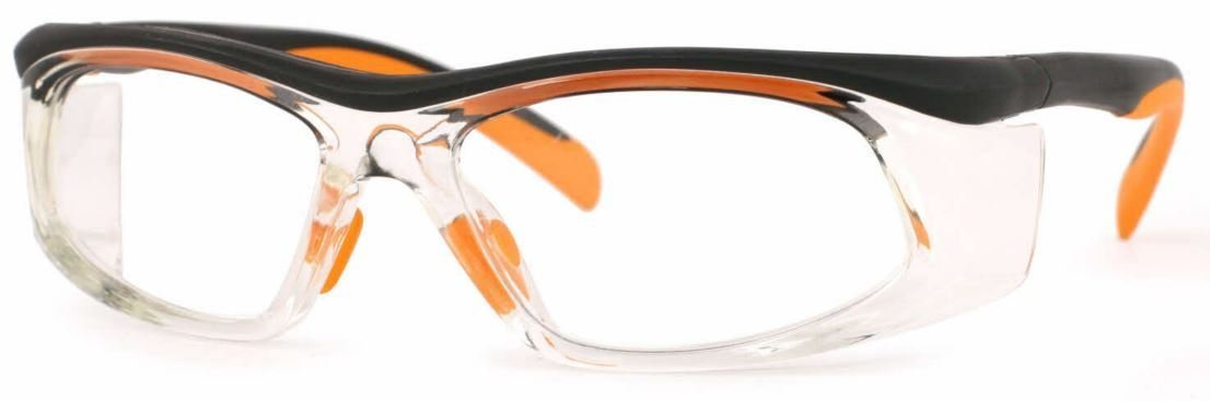 Is It OK to Wear Glasses All the Time? | FramesDirect com
