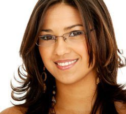 Women's Prescription Eyeglasses Overview