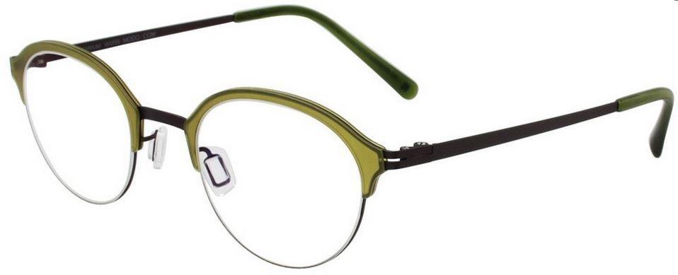 Modo 4069 Eyeglasses