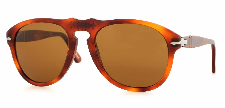 f6624ebc382d Best Aviator Sunglasses of 2018