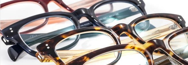 0f2711ee85103 Designer Spotlight  Paul Smith By Oliver Peoples
