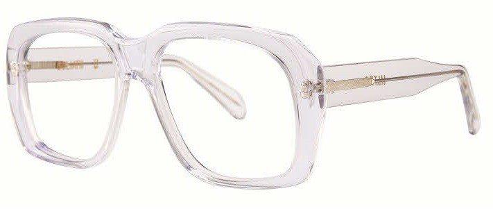 caviar glasses