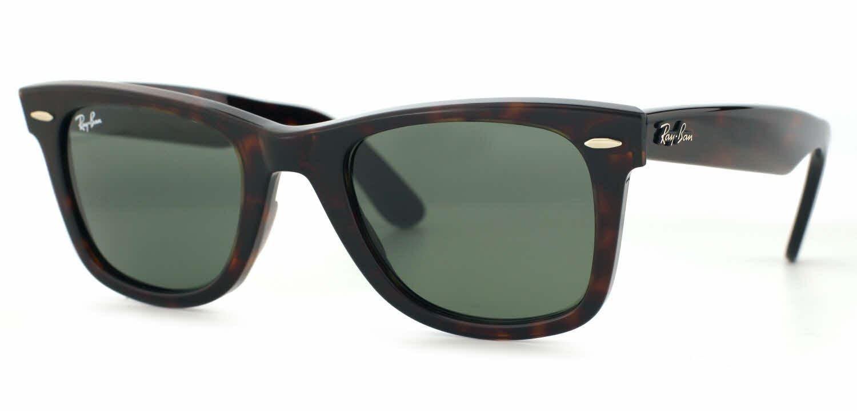 99fe3c96fb70 Top 12 Hipster Eyewear Choices