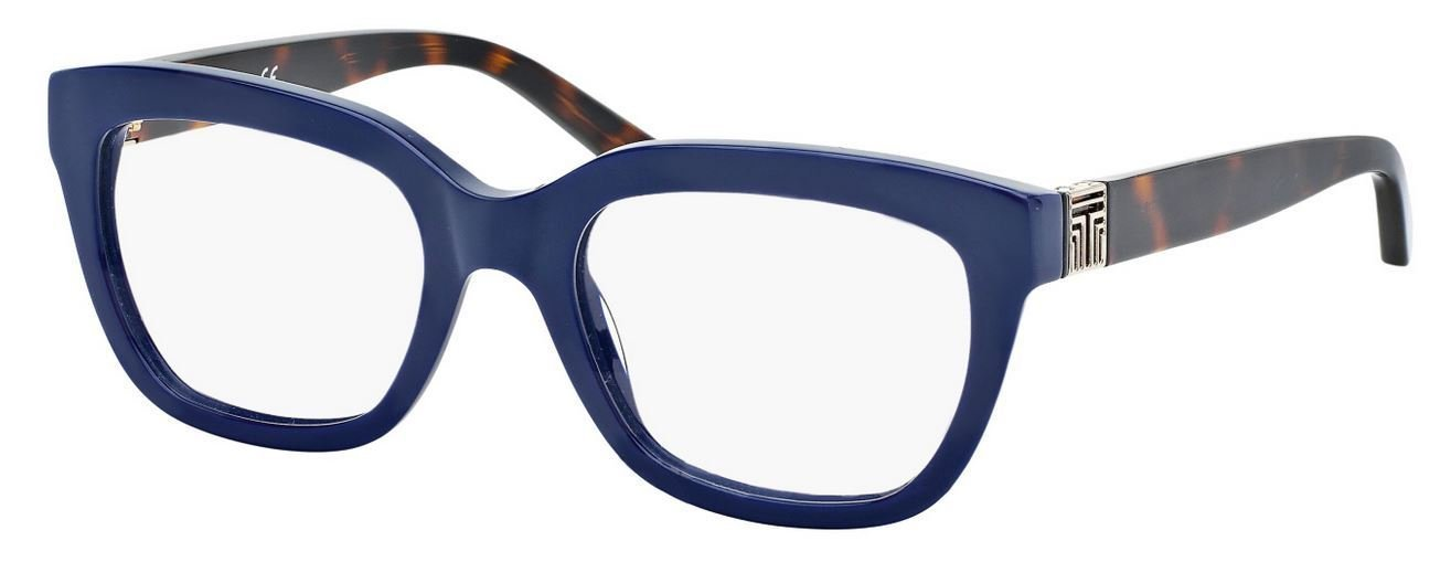 Tory Burch TY2047 Eyeglasses