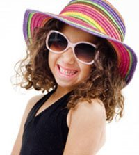 The Importance of Girl's Sunglasses