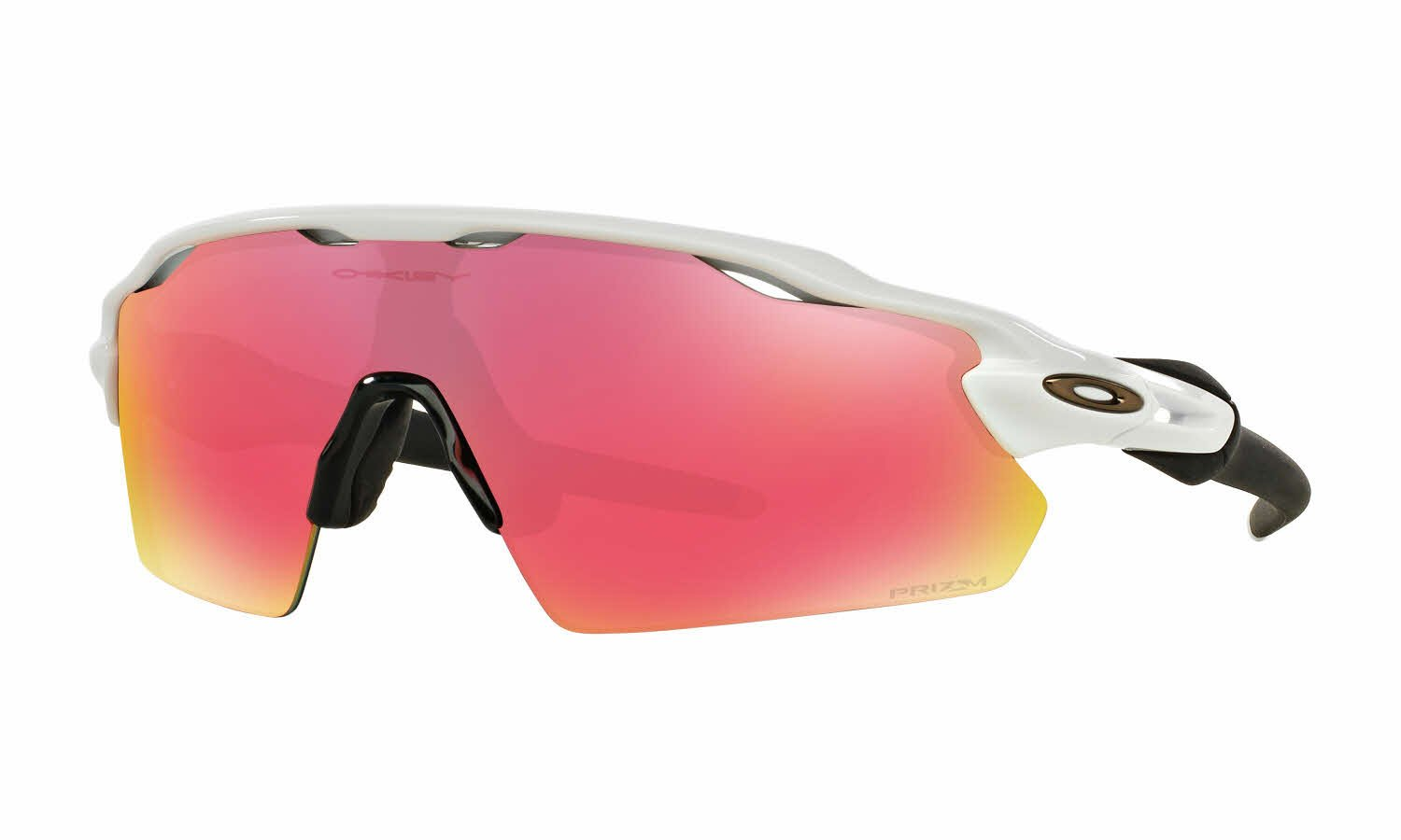 2b786beb415d0 Oakley Radar Vs Oakley Radar EV  The Evolution of Oakley s Radar Line