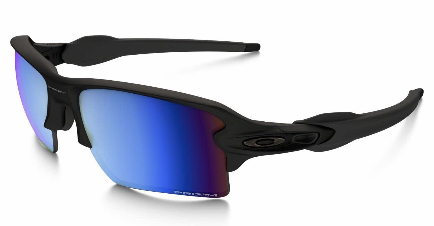 b0ae82812a Oakley Flak 2.0 XL Sunglasses