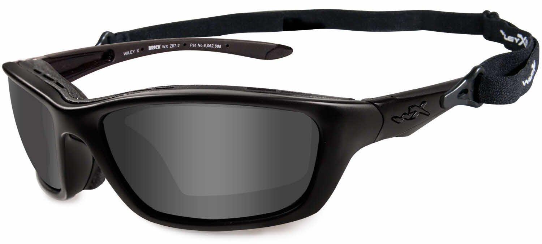 d5e331d508 Best Motorcycle Sunglasses of 2018
