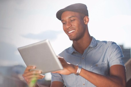 free digital signature software for pdf