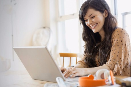 create an electronic signature online