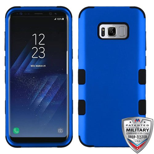 the best samsung galaxy s8 and s8 plus cases for every type of person
