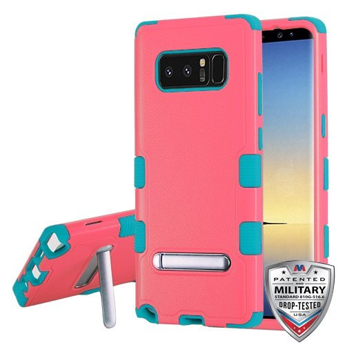 333084a26a5 The Best Samsung Galaxy Note 8 Cases - Protect Your Phone from ...