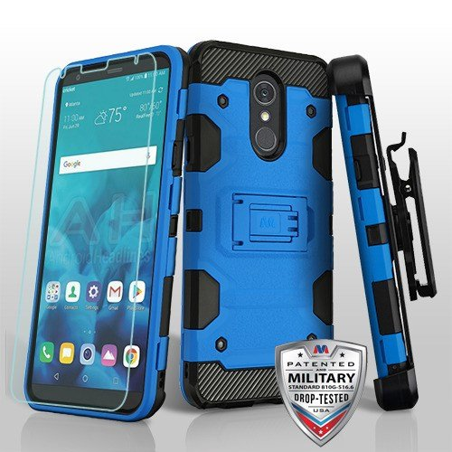 pretty nice 8dd5d 7f6d7 Best Wholesale Android Phone Cases You Should Stock in Your Store