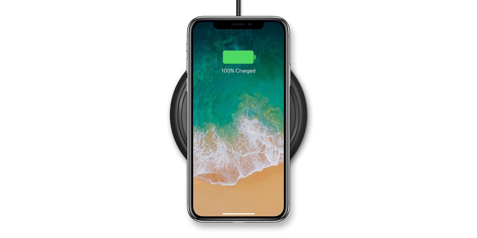 uk availability afe3d 33599 What iPhone X Cases are Compatible with Wireless Chargers?