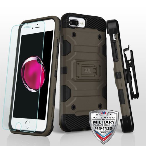 brand new 8683e dbd49 Top 5 Cell Phone Cases Retailers Need to Carry